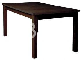 Stół S4
