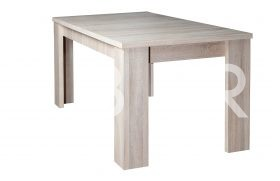 Stół S6