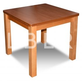 Stół S5