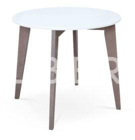 Stół S9